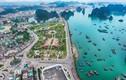 """4 đại dự án 280.000 tỷ khởi công ở Quảng Ninh của """"ông lớn"""" nào?"""