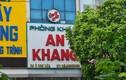 """Phòng khám An Khang """"lập lờ"""" khám chữa bệnh: Vì sao SYT Hà Nội chưa kiểm tra?"""