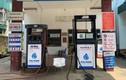 Hòa Bình: Cửa hàng xăng dầu Minh Quang bị phạt 10 triệu đồng