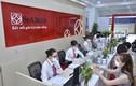 Trước khi tăng vốn lên hơn 13.000 tỷ, SeABank lợi nhuận sao?