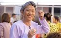 Công an rà soát hoạt động từ thiện của Hoài Linh ở Quảng Trị