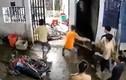 Lời khai của nghi phạm sát hại cặp vợ chồng ở TP HCM