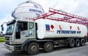 """Doanh nghiệp dầu khí sử dụng đất sai mục đích gọi tên """"ông lớn"""" nào?"""