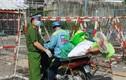 TP.HCM mời, lao động ngoại tỉnh muốn quay lại vẫn gặp khó