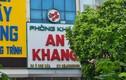 """Phòng khám An Khang bị tố sai phạm: """"Giật mình"""" danh sách nhân sự"""