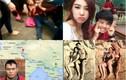 Điều trông thấy... phát sốt nhất trong cộng đồng trẻ Việt (7)