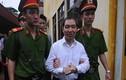 Tòa án đề nghị y án tử, Dương Chí Dũng một mực xin tha chết