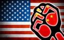 GS Mỹ: Chiến tranh Trung - Mỹ sẽ xảy ra?