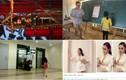 Điều trông thấy... phát sốt nhất trong cộng đồng trẻ Việt (27)