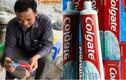 Người tiêu dùng hoang mang về Colgate có Triclosan gây ung thư (4)
