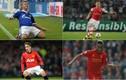 Lứa cầu thủ U19 sáng giá của bóng đá thế giới
