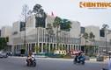 Chiêm ngưỡng Nhà Quốc hội mới trước ngày vận hành