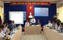 Giao lưu thi thiết kế Khu tưởng niệm liệt sỹ Khánh Hòa