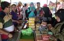 Du khách đạo Hồi tới Việt Nam tăng mạnh