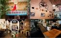 """Hoài niệm Hà Nội thời bao cấp tại các quán cafe """"độc"""""""