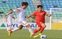 U19 Việt Nam 1 - 1 U19 Trung Quốc: Đáng khen và đáng tiếc