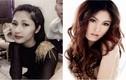 Hotgirl chuyển giới Trâm Anh được mạng Thái so sánh với Nong Poy