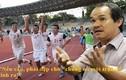 Những phát ngôn gây sốc của Bầu Đức về U19 Việt Nam
