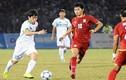 U19 HAGL 3-0 U21 Thái Lan: Dốc sức cống hiến giành vô địch