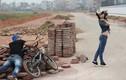 """Hành động siêu """"khó đỡ"""" của teen Việt (P21)"""