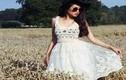 Du học sinh Việt xinh đẹp thành blogger nổi tiếng ở Đức
