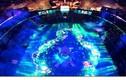 Hình ảnh siêu ấn tượng trong lễ khai mạc SEA Games 28