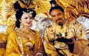 Những ông hoàng bị cắm sừng ê chề nhất lịch sử Trung Hoa