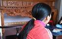 Phó trưởng công an xã ép thiếu nữ làm nô lệ tình dục đến mang thai