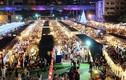 """Lễ hội Container: Nơi ăn chơi """"số dách"""" của giới trẻ Hà thành"""
