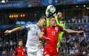 Euro 2016 Anh 0 - 0 Slovakia: Đụng phải xe buýt 2 tầng