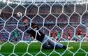 Euro 2016 Bồ Đào Nha 3 – 3 Hungary: Trận cầu điên rồ