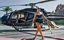 """Hội con nhà giàu Dubai chơi ngông khiến dân tình """"phát choáng"""""""