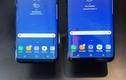 6 công bố lớn nhất trong sự kiện Galaxy S8 đêm qua