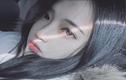 """Cô gái Hàn Quốc xinh đẹp như """"tiên nữ"""" cực nổi tiếng"""