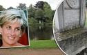 Thực hư chuyện Công nương Diana được chôn trong hầm mộ bí mật