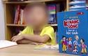 Lời kể của một bé trai suýt bị bắt cóc