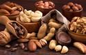 Những thực phẩm giàu canxi cần bổ sung cho trẻ vào mùa đông