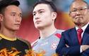 HLV Park Hang Seo chốt xong thủ môn số 1 của ĐT Việt Nam?