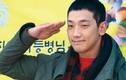 """Vì sao thanh niên Hàn Quốc """"ngại"""" trốn quân dịch?"""
