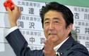 Thủ tướng Nhật làm gì sau bầu cử Thượng viện?