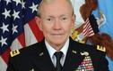 """Tướng Mỹ """"ngại"""" can thiệp quân sự trực tiếp vào Syria"""