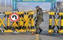 """Hai miền Triều Tiên cắt đứt """"liên hệ cuối cùng""""?"""
