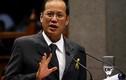 Căng thẳng Philippines-Trung Quốc leo thang