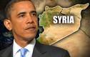 Ba lý do khiến Mỹ quyết đánh Syria