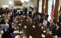 Chủ tịch Hạ viện Mỹ ủng hộ tấn công Syria