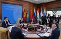 SCO ủng hộ sáng kiến của Nga về Syria