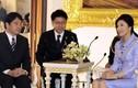 Nhật Bản-Thái Lan thảo luận về tranh chấp Biển Đông