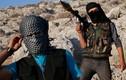 Phiến quân Syria đe dọa kế hoạch Lavrov-Kerry