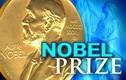 Nobel Hòa bình: Giải Nobel gây nhiều tranh cãi nhất