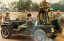Khám phá kho súng máy của bộ đội Việt Nam (kỳ 3)